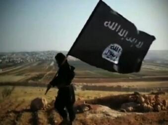 Yg ini jg ada di tayangan Khazanah Tran7, kelompok spt ini disebut sedang mempersiapkan pemerinthn utk Al-Mahdi.
