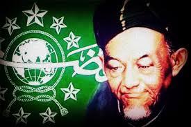 محمد هاشم أشعري