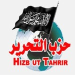 Hizbut Tahrir Polusis Umat Islam