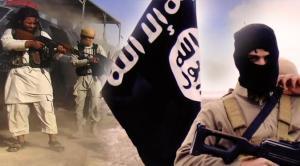 Ilustrasi-ISIS-4-140806