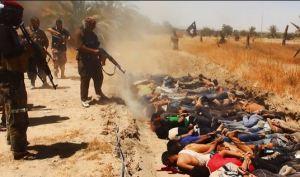 ISIS BENGIS
