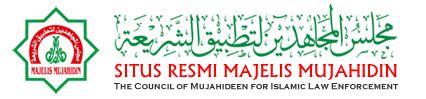 Majelis Mujahidin