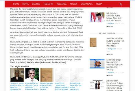 web syabab hti detik islam ----- 3