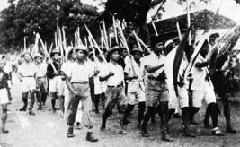 pasukan-bambu-runcing