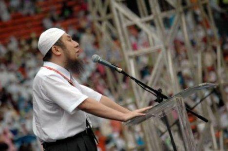 Hassan-Ko-Nakata