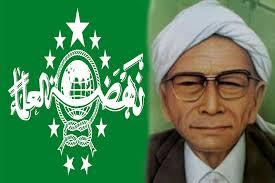 KH Abdul Wahab Hasbullah