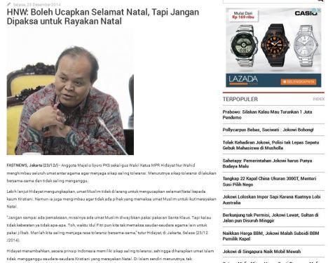 http://fastnewsindonesia.com/article/hnw-boleh-ucapkan-selamat-natal-tapi-jangan-dipaksa-untuk-rayakan-natal