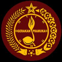 Logo  Gerakan_Pramuka