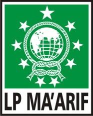 lp-maarif-nu2
